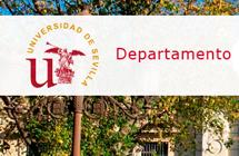 web departamento lengua española