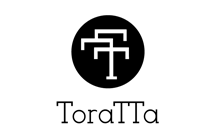 logotipo toratta