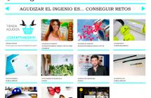 cuadrado_agudiza_web