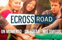 cuadrado_ecrossroad