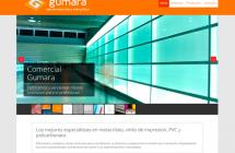 cuadrado_gumara